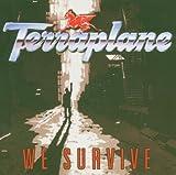 We Survive