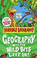 Horrible Geography 12 Book Box
