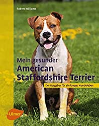 American staffordshire terrier buch amazon