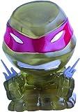 Tortugas Ninja 230323 – Luz Nocturna