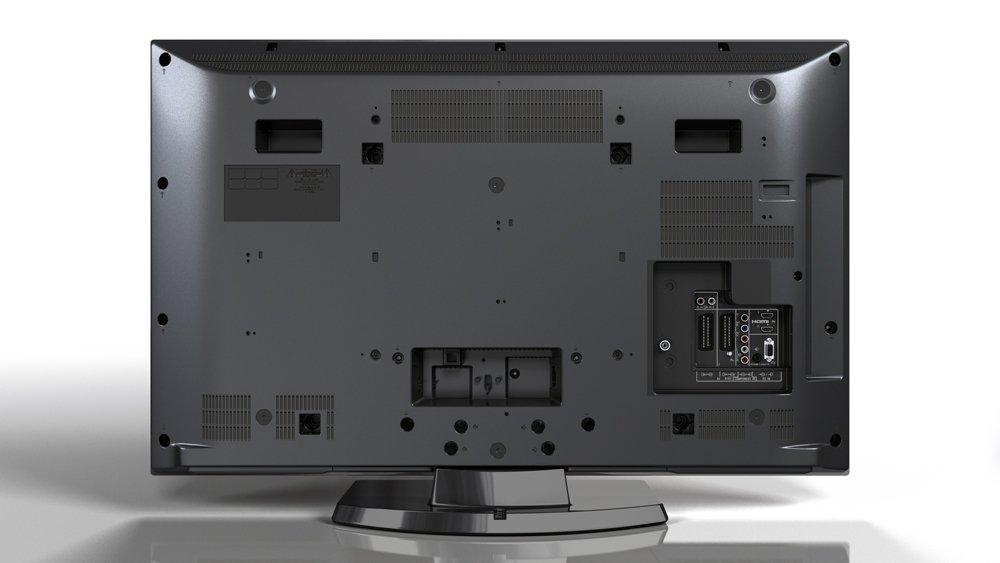 Sony KDL-32P5600- Televisión, Pantalla 32 pulgadas: Amazon.es: Electrónica