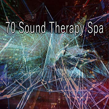 70 Sound Therapy Spa