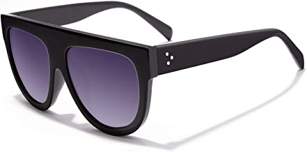 Ray PLD1029S di marca Occhiali Da Sole Con Custodia Tutti i colori