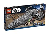 LEGO STAR WARS - Sith Infiltrator (7961)