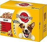 Zoom IMG-1 pedigree vital protection cibo per