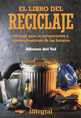 El libro del reciclaje