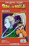 Dragon Ball Serie roja nº 214/216 - Planeta DeAgostini Cómics - 23/05/2017