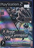 Duel Masters-(Ps2)
