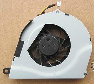 【QFXL】ノートパソコンCPU冷却ファン 適用する TOSHIBA 東芝 Satellite L755 AB7705HX-GB3 dynabook T451 修理交換用