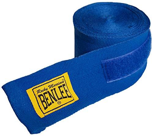 BenLee Rocky Marciano Herren ELASTIC Royal Blue 2