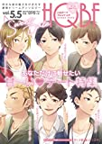 HQボーイフレンド△4 Sweet Date (F-Book Selection)