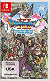 DRAGON QUEST XI S: Streiter des Schicksals - Definitive Edition [Nintendo Switch]