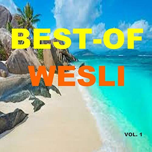 Best-of wesli (Vol. 1)
