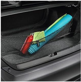 Honda 08L96 TBG 100 Gepäcknetz