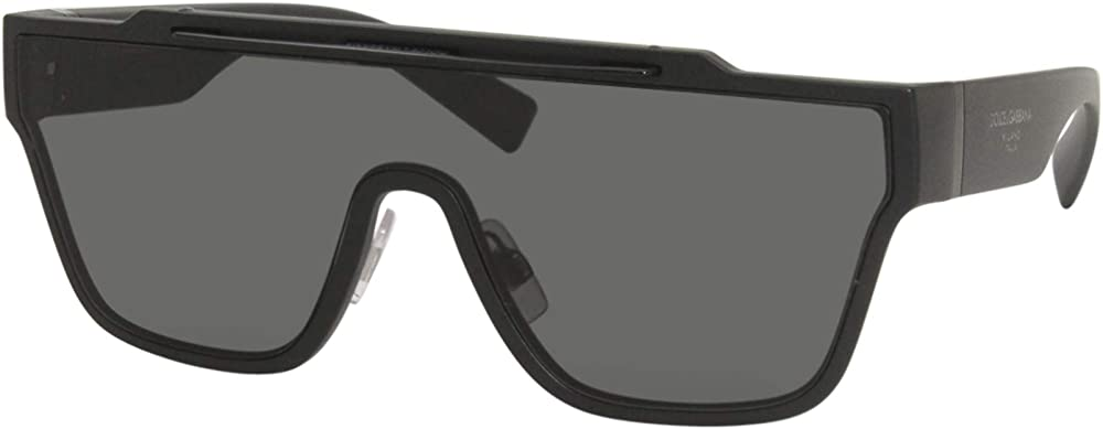 Dolce & gabbana occhiali da sole da uomo 0DG6125