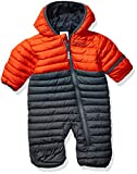 Columbia Baby Boys' Snowsuits