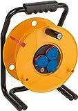 Brennenstuhl 1311000 - Alargador de cables