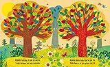 Zoom IMG-1 albero ediz a colori