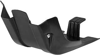 Acerbis 08-17 Suzuki RMZ450 Skid Plate (Black)