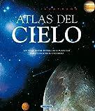 Atlas Del Cielo (Atlas Ilustrado)