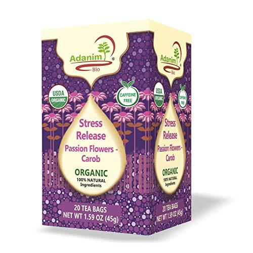 Top 10 carob tea for 2021