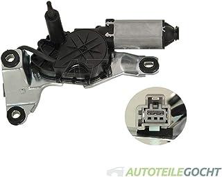 Suchergebnis Auf Für Wischermotoren Magneti Marelli Wischermotoren Scheibenwischer Zubehör Auto Motorrad