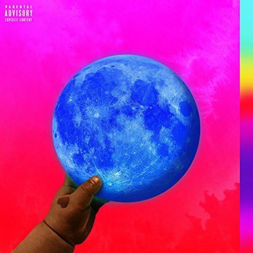 Wale feat. Lil Wayne