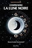 Comprendre la Lune Noire - Grancher - 25/09/2002