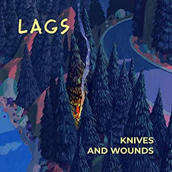 Knives and Wounds
