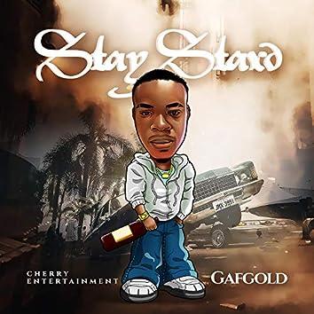 Stay Stard