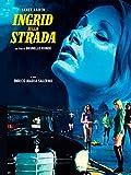 Ingrid Sulla Strada