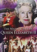 Majestic Life of Queen Elizabeth II [DVD] [Import]