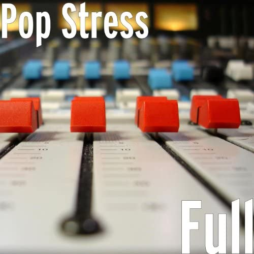 Pop Stress