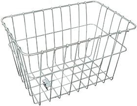 Wald 585 Rear Bicycle Basket (14.5 x 9.5 x 9)