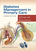 Best diabetes management in primary care Reviews