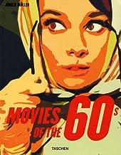 Movies of the 60s (Midi S.)