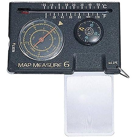 ビクセン MC-2 マップメジャー6