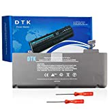 DTK A1322 Batterie pour A1278 (Mid 2009, Early 2010, Early/Late 2011, Mid 2012)...