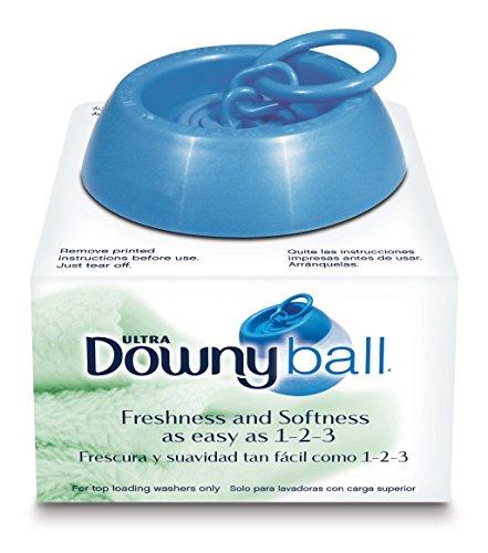 fabrica de pelotas y asqueroplasma fabricante Downy