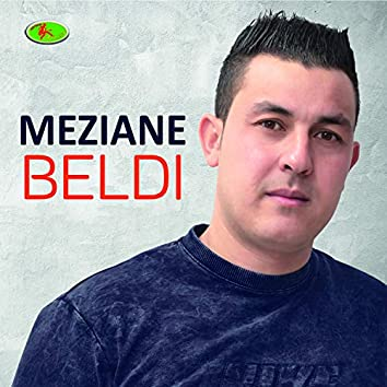 Meziane Beldi