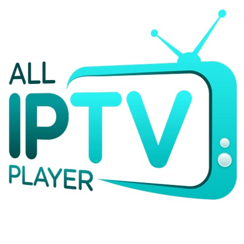 All IPTV Player