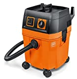 Fein Wet/dry Vacuums - Best Reviews Guide