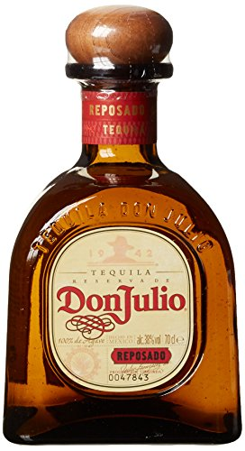 Don Julio Reposado Tequila - 2