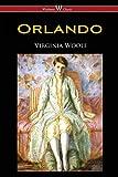 Woolf, V: Orlando - Virginia Woolf