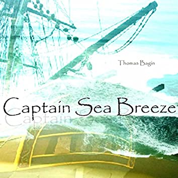 Captain Sea Breeze