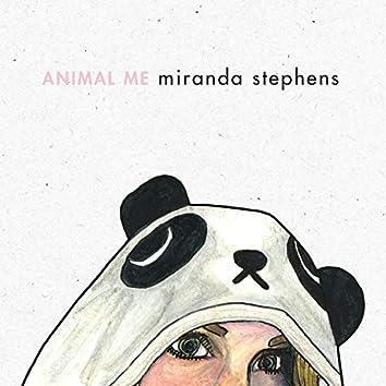 Animal Me