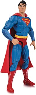 DC Collectibles DC Essentials: Superman Action Figure
