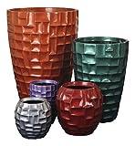 Fioriera in fibra di vetro. Disponibile in qualsiasi colore standard britannico o colore Ral, resistente al gelo, resistente alle intemperie, impermeabile, in fibra di vetro.