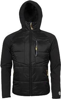 ICEWEAR Kjalar Hybrid Jacket