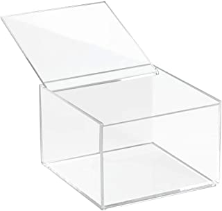 Amazon It Teca Plexiglass